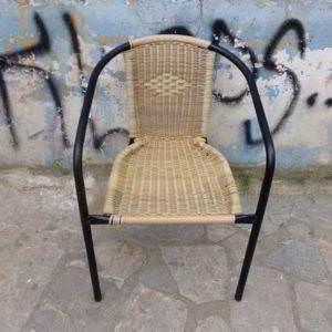 100 4138 300x300 - καρέκλα