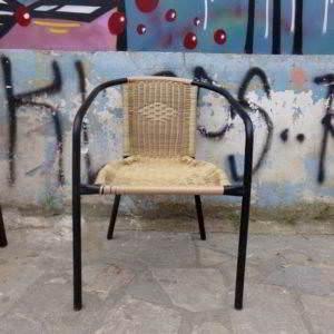 100 4139 300x300 - καρέκλα