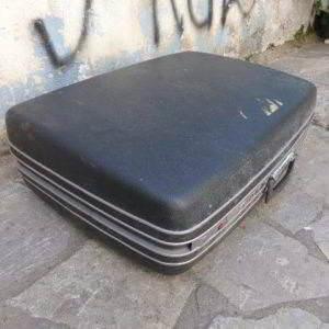 100 7069 300x300 - βαλίτσα