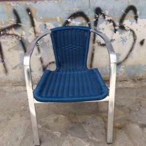 100 9720 300x300 - καρέκλα