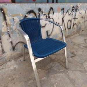 100 9721 300x300 - καρέκλα