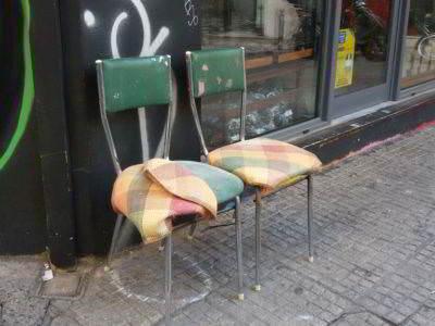 20151027 133707 400x300 - καρέκλες