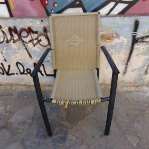 100 9645 300x300 - καρέκλα