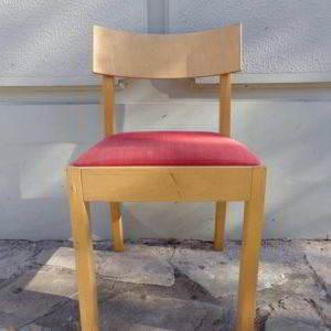 100 1912 300x300 - καρέκλα