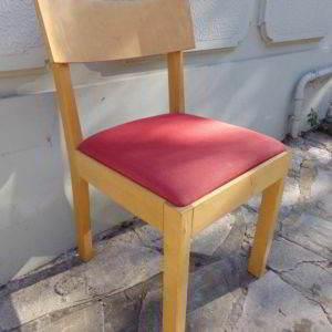 100 1913 300x300 - καρέκλα