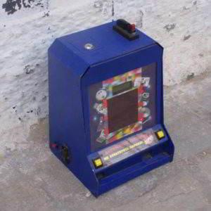 100 2083 300x300 - αυτόματος πωλητής