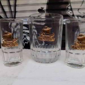 DSCN0090 300x300 - σετ ποτηριών