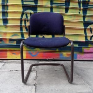 DSCN0521 300x300 - καρέκλα γραφείου