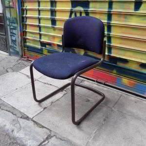 DSCN0522 300x300 - καρέκλα γραφείου