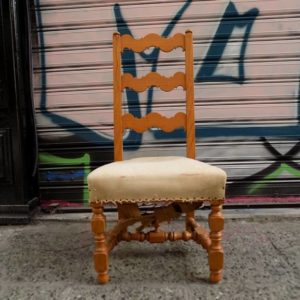 DSCN1046 300x300 - καρέκλα