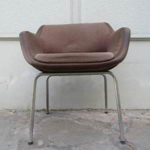 IMG 2062 300x300 - πολυθρόνα