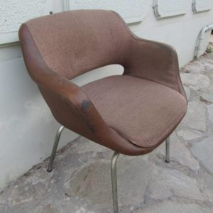 IMG 2063 300x300 - πολυθρόνα