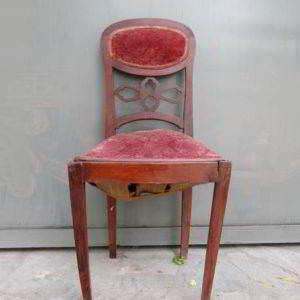 IMG 6311 300x300 - καρέκλα