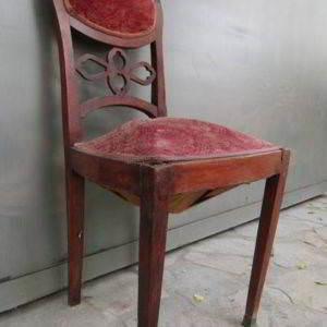 IMG 6313 300x300 - καρέκλα