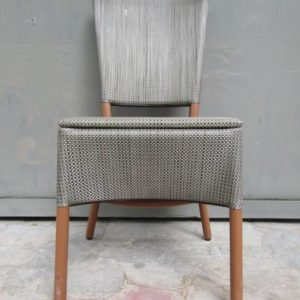 IMG 7223 300x300 - καρέκλα ρατάν