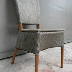 IMG 7225 300x300 - καρέκλα ρατάν