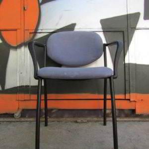 IMG 8428 300x300 - καρέκλα γραφείου