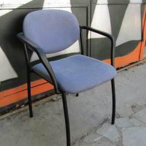 IMG 8429 300x300 - καρέκλα γραφείου