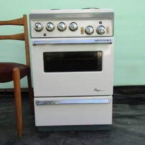 IMG 4153 e1491835157718 300x300 - κουζίνα PITSOS