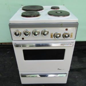 IMG 4154 e1491835185213 300x300 - κουζίνα PITSOS