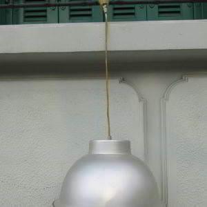 IMG 4366 e1491378741674 300x300 - φωτιστικό οροφής