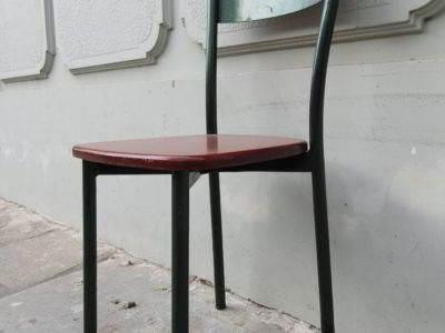 IMG 4401 e1491489185318 400x300 - καρέκλα IMG_4399