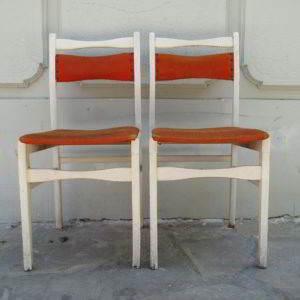 IMG 5454 300x300 - καρέκλες