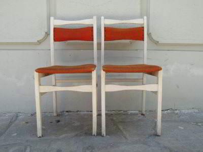 IMG 5454 400x300 - καρέκλες IMG_5454
