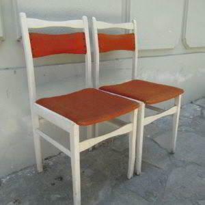 IMG 5455 e1491296057472 300x300 - καρέκλες