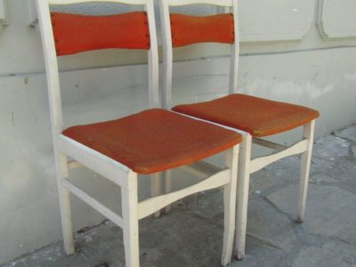 IMG 5455 e1491296057472 400x300 - καρέκλες IMG_5454