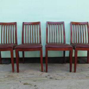 IMG 5461 300x300 - καρέκλες