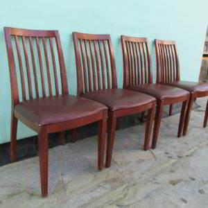 IMG 5462 300x300 - καρέκλες