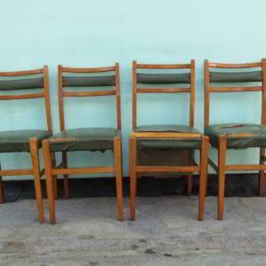 IMG 5464 300x300 - καρέκλες