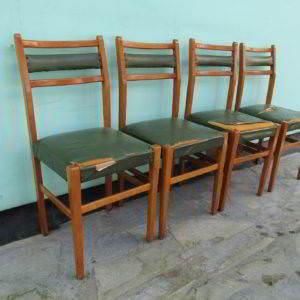 IMG 5465 300x300 - καρέκλες