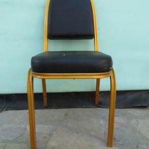 IMG 5472 e1491296144490 300x300 - καρέκλα