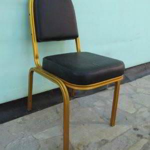 IMG 5474 e1491296240968 300x300 - καρέκλα