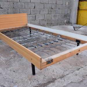 DSC 0085 300x300 - κρεβάτι