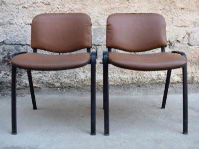 DSC 1035 400x300 - καρέκλες