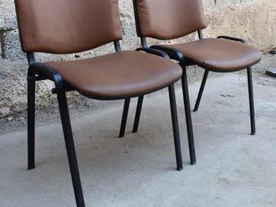 DSC 1036 e1507795230520 400x300 - καρέκλες