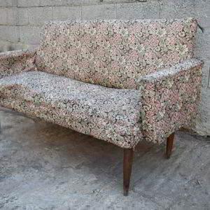 DSC 2703 300x300 - καναπές