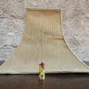 IMG 4454 300x300 - καπέλο φωτιστικού