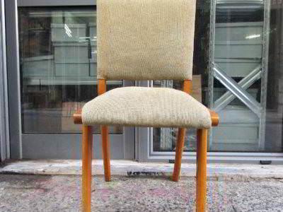 IMG 4584 400x300 - καρέκλα