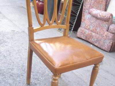 DSC00164 400x300 - καρέκλα DSC00165