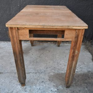 DSC 6407 300x300 - τραπέζι DSC_6406