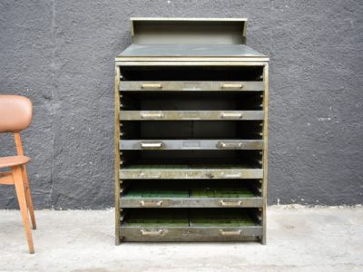 DSC 6953 400x300 - συρταριέρα τυπογράφου DSC_6953