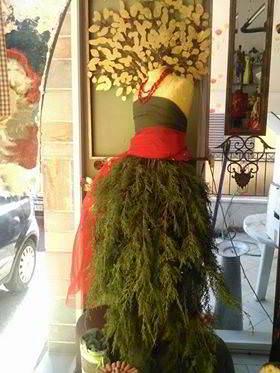 25437363 10210971807157769 1272192306 n - Καλά Χριστούγεννα!!