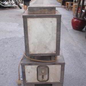 DSC00794 300x300 - χυτήριο μετάλλου DSC00794