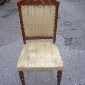 DSC01066 e1513597784235 300x300 - καρέκλα DSC01066