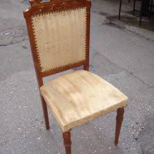 DSC01067 e1513597800381 300x300 - καρέκλα DSC01066