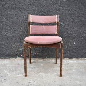 DSC 4831 300x300 - καρέκλα DSC_4831